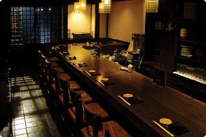 神戸グリル工房